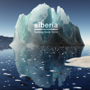 Siberia - Turning Back Tides