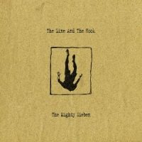 Sieben - The Line & The Hook (Black Vinyl)