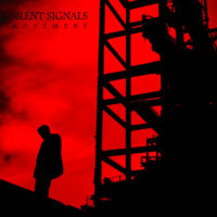 Silent Signals - Movement