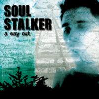 Soul Stalker - A Way Out