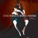 Steve Morell & Monica Pokorna - Lady Pheres