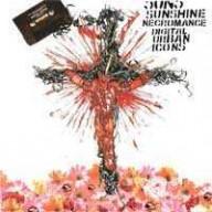 Sunshine - Necromance