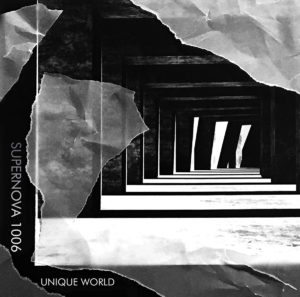 Supernova 1006 - Unique World