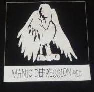 Logo Manic -