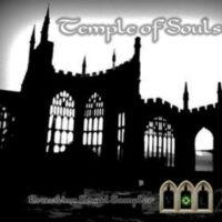 V/A Temple Of Souls - Vol. II