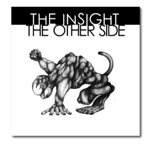 The Insight - The Other Side