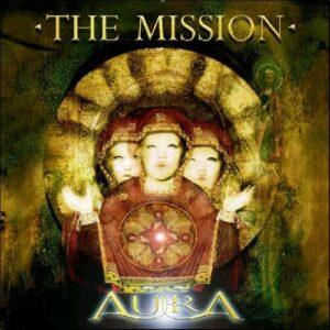 The Misison - Aura