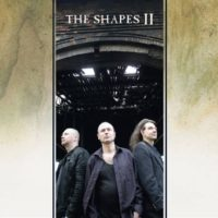 The Shapes - II