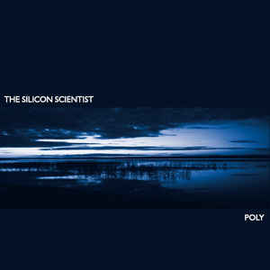 The Silicon Scientist - Poly