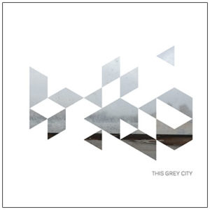 This Grey City - This Grey City