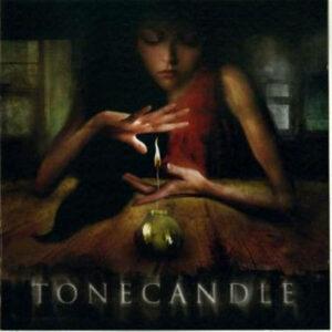 Tonecandle - Tonecandle