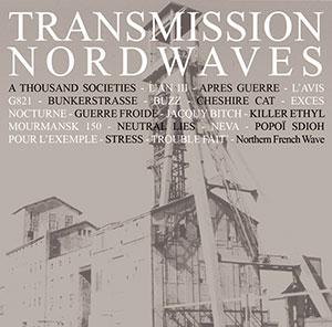 VA Transmission Nordwaves - 80-13