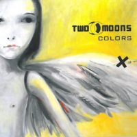 Two Moons - Colors