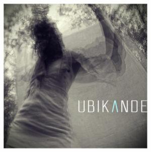 UBIKΛNDE - UBIKANDE EP.1