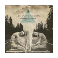 V/A De Profundis - Volume IV