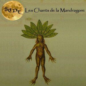 Compilation - Les Chants De La Mandragore