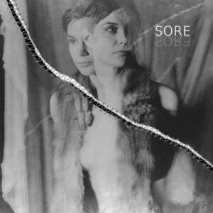 V/A - Sore
