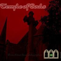 V/A Temple Of Souls - Vol. I