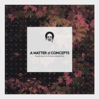 V/A - A Matter Of Concepts