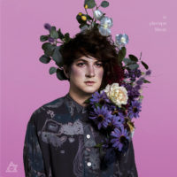 Adam Usi - In Plastique Bloom