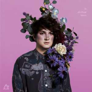 Adam Usi - In Plastique Bloom