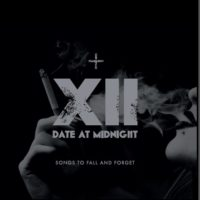 Date at Midnight - Songs to fall and Forget