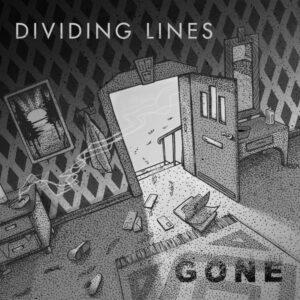 Dividing Lines - GONE