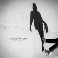 Factice Factory - Lines & Parallels