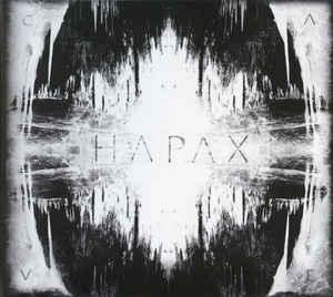Hapax - Cave