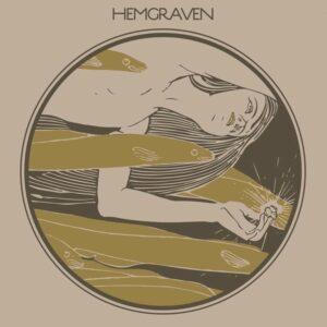 Hemgraven - Saudade
