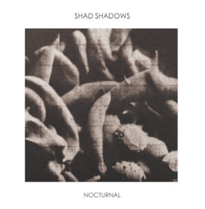 SHAD SHADOWS - Nocturnal