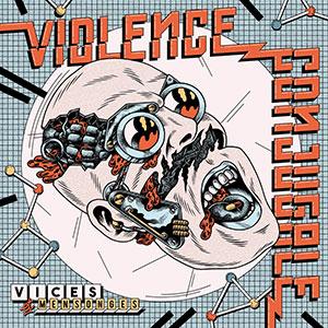 Violence Conjugale - Vices et Mensonges
