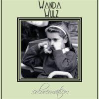 Wanda Wulz - :Colorermetico: