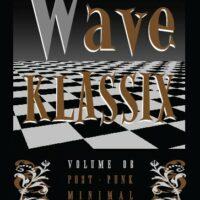 Wave Klassix - Volume 8