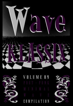 Wave Klassix - Volume 9