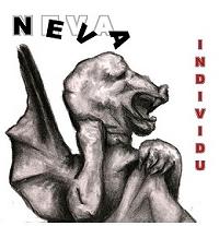 Neva - Individu