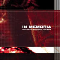 In Memoria - Unexpected Emotional Sequence