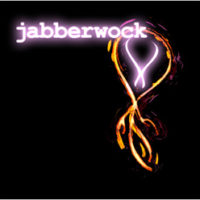 Jabberwock - Untitled