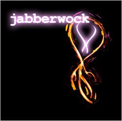 Jabberwock - Untitled