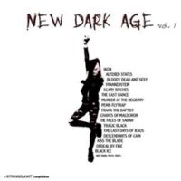 Compilation - New Dark Age #1