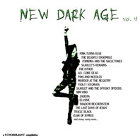 Compilation - New Dark Age #4