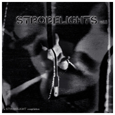 Compilation - Strobelight vol.1