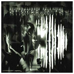 Compilation - Strobelight vol.3