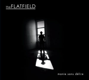 theFLATFIELD - manie sans délire