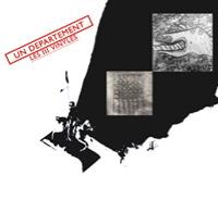 Un Département - Les III Vinyles