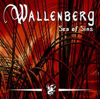 Wallenberg - Sea of Sins + Always the Same