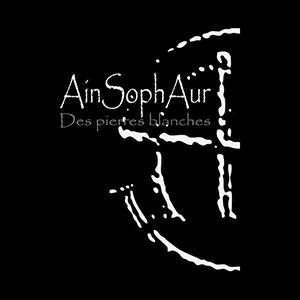 Ain Soph Aur - T Shirt