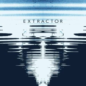 Atom - Extractor
