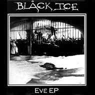 Black Ice - Eve EP