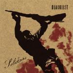 Blacklist - Solidaire